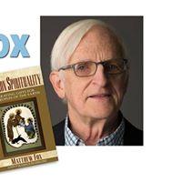 Theologian Matthew Fox Dayspring