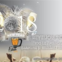Edison Pub New Years Eve Party