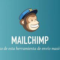 Mailchimp y su uso