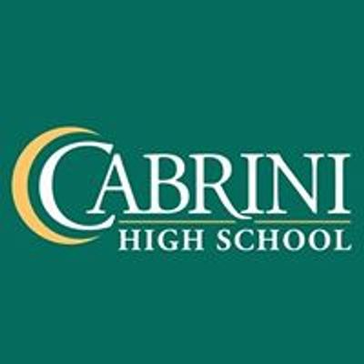 Cabrini Learn Help and How‑To - Cabrini University Homepage