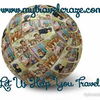 TravelCraze