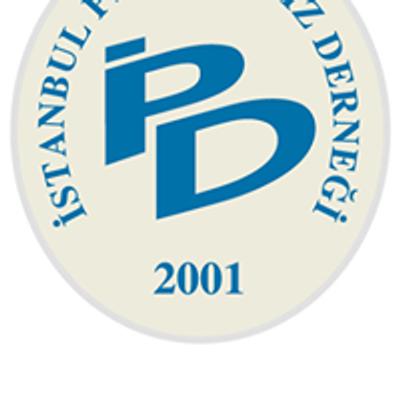 İstanbul Psikanaliz Derneği