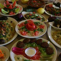 Al Sultan Restaurant - February 5th