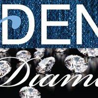 Denim &amp Diamonds Gala
