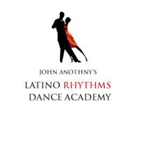 LATINO RHYTHMS DANCE ACADEMY
