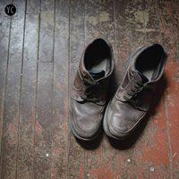 Richard Laviolette Album Release w. Simone Schmidt