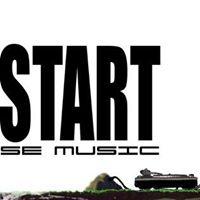 Restart House Music Presents