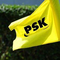 Damen SPORT LINES POKAL MFC 08 Lindenhof vs. PSK