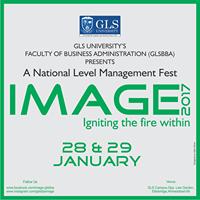 Image 2017