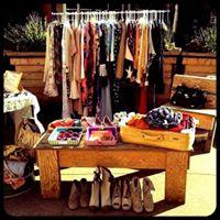 Vide Dressing  Achat - Vente - Troc - change