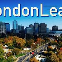 London City Council Final vote on Ranked Ballots