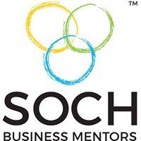SOCH Business Mentors LLP