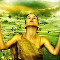 Training Weekend - Elemental Goddess Healing