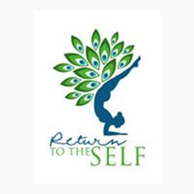 Return to the Self