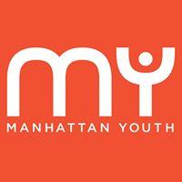 Manhattan Youth