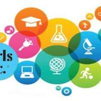 Girls Inc. stream Conference