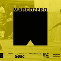 MarcoZero Festival Internacional de Dana
