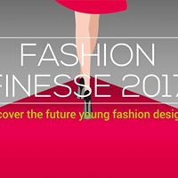 Fashion Finesse 2017
