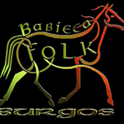 Festival Babieca Folk Burgos