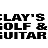 Clays Golf and Guitars 2018 benefitting The Salvation Army