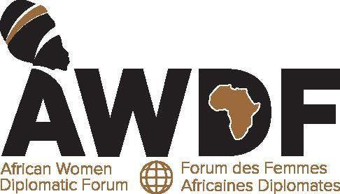 African Women Diplomatic Forum presents African & Canadian Women in STEM - Challenges & Opportunities
