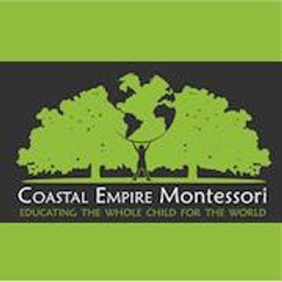 Coastal Empire Montessori Charter School