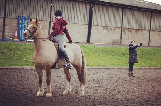 Frenches Farm WEEKEND CLINIC