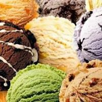 Delicious Pure Veg Ice-cream Workshop