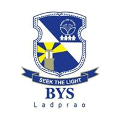 Beaconhouse Yamsaard School - Ladprao
