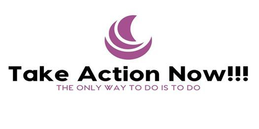 Take Action Now Mastermind Open Day Event
