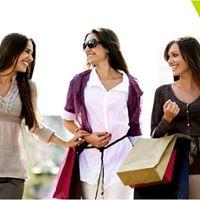 Fashionista - Fashion &amp Lifestyle Exhibition Pune