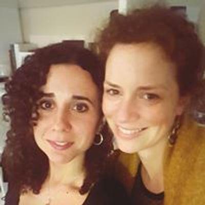 Clases de español en Valencia con Isa y Gaby