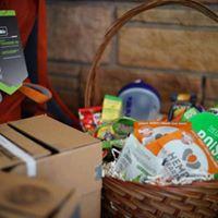 Volunteer Appreciation Party - Boise