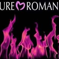 RSVP Tiannas Pure Romance Party