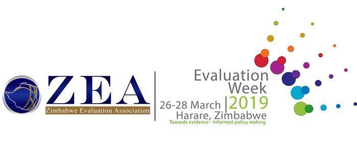 ZEA Eval Week 2019