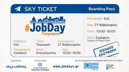 JobDay