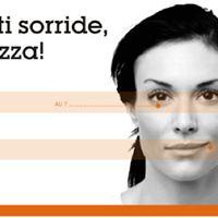NCS Catania - Analisi Scientifica delle Espressioni Facciali
