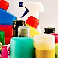 Hazardous household waste collection event Bainbridge Island