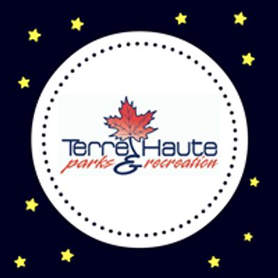 Terre Haute Parks & Recreation