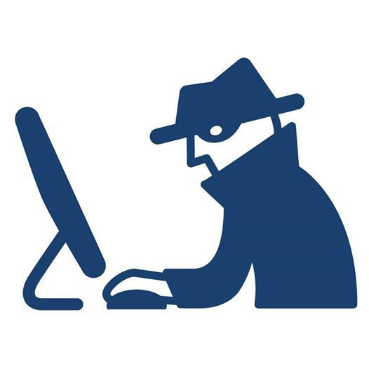 Cyber Crime and Fraud - Keeping Your Business Safe from Scams