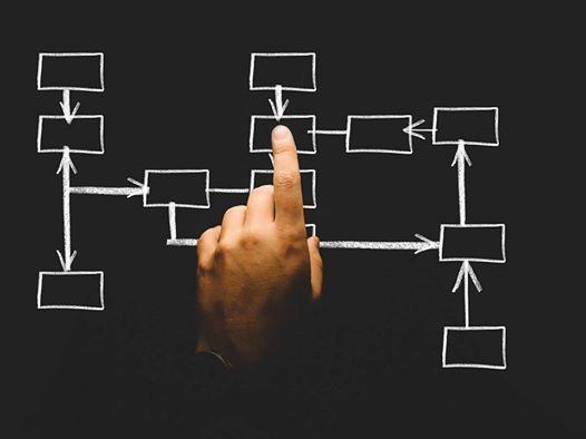 Digital Marketing Key Concepts And Metrics