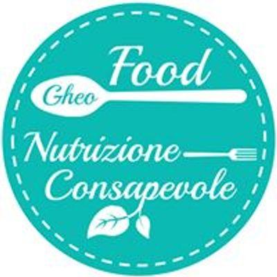 Dott.ssa Giorgia Antoni - Nutrizione Consapevole