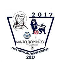 Semifinal De Liga Y Liguilla Torneo Ftbol Sala 2017