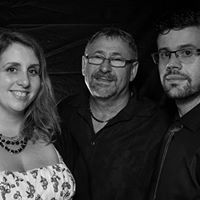 Soulidified Live At Camping Beausejour