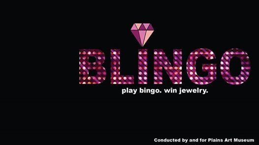 Blingo Bingo to benefit Pink Heals RI at Portuguese American