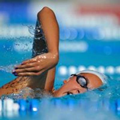 Zwemanalyse