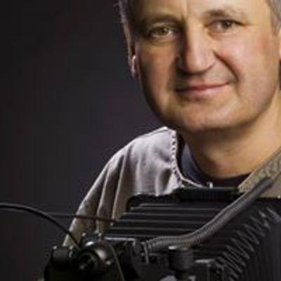 Vít Mádr Fotograf