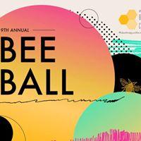 9th Annual Bee Ball