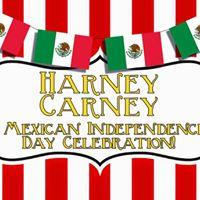 Harney Carney