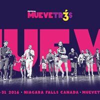 Festival Muevetres 2017